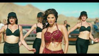 vuclip Sunny Leone new sexy hit song Leaked Mahek Leone Ki