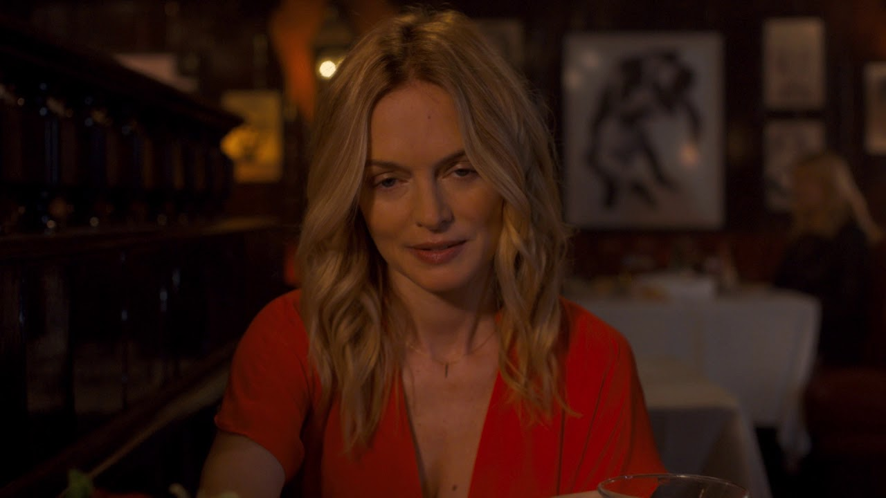 Download Get Shorty Season Two Teaser 8