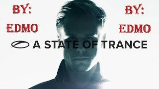 Armin van Buuren - A State Of Trance 2014 (Full Album In The Club ) / / CD 2