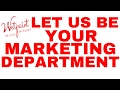 Best Marketing Strategy Companies South Africa