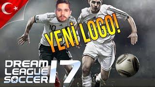 Video Türkiye Logosu Nasıl Yapılır! - Dream League Soccer 2017 - Ast Elit Küme! Bölüm 23 Android Türkçe download MP3, 3GP, MP4, WEBM, AVI, FLV Oktober 2018