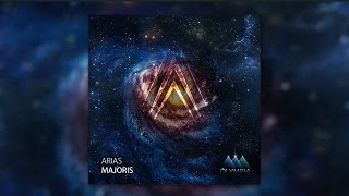 Скачать Arias Majoris Original Mix
