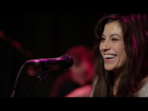 """Houndmouth - """"My Cousin Greg"""" - KXT Live Sessions"""