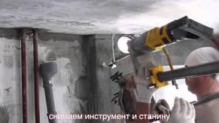 видео Гидроизоляция  трубы. Течет крыша.