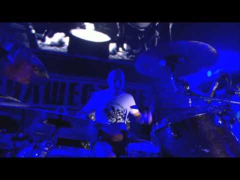 BRUTTO  - Воины Света Воины добра (Ляпис Трубецкой) в Житомире 19.03.2015
