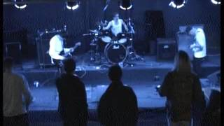 The Opposite Sex - Travis Bickle - Live