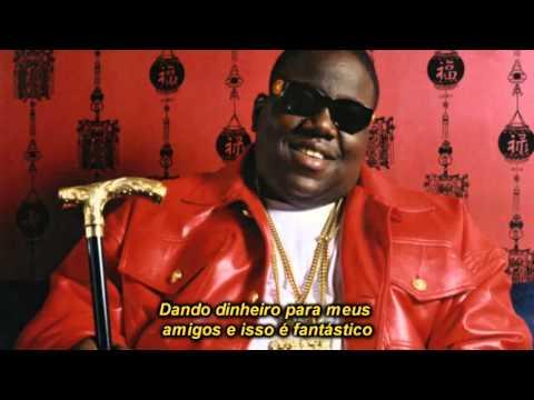 Notorious BIG   Big Poppa Legendado] HD