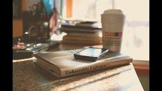 Мобильная партнерка Mobocash. Обзор, отзывы, выплаты, заработок в Интернете.