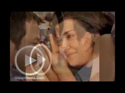 Aşkın Bedeli 195. Bölüm İzle 16 Haziran Fragman