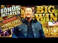 Blake Shelton - Jesus Got a Tight Grip (Live from The ...