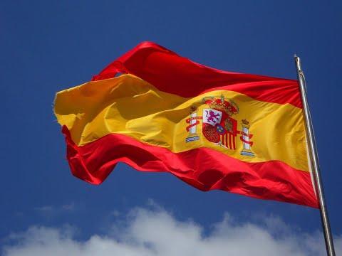 إسبانيا تسحب مذكرات اعتقال دولية بحق مسؤولين كاتالونيين  - نشر قبل 17 ساعة