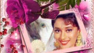 Download Indian Sad Song_Mandir Toote Tu Ban Jaye_Udit Narayan MP3 song and Music Video