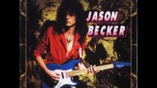 Jason Becker- Altitudes