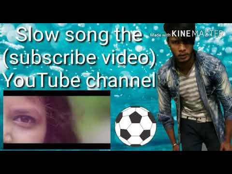 New Santali Video  Tire Kolom Sapkate Hirinj Kananj Dukh Santosh Video
