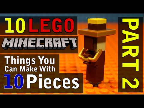 10-minecraft-things-you-can-make-with-10-lego-pieces-(part-2)