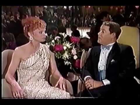 Championship Ballroom Dancing (1986)