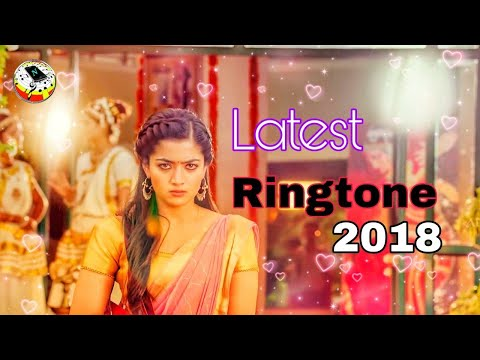 Best 4 New Ringtones || Latest Telugu Ringtone ||