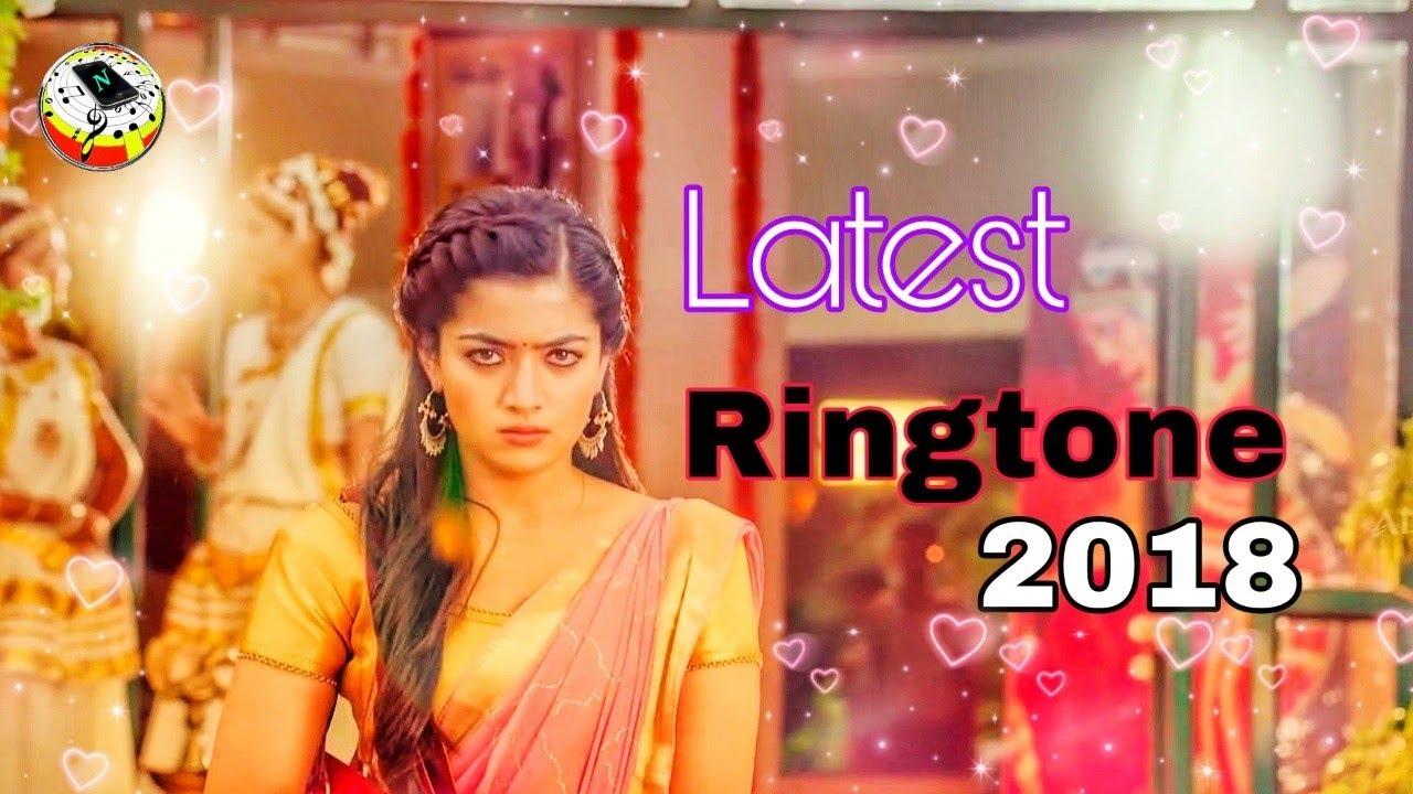 most popular telugu ringtones free download