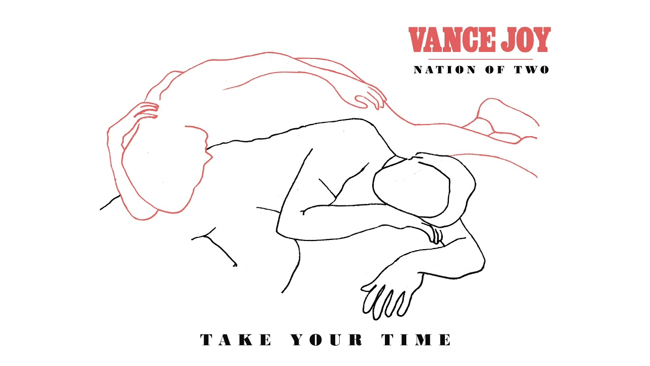 vance-joy-take-your-time-official-audio-vance-joy