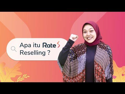 apa-itu-rates-reselling?