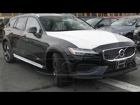 2020-volvo-v60-cross-country-t5-in-falls-church,-va-22046