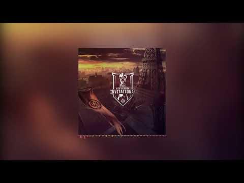 MSI/Worlds 2018 Song - Hurricane (Remix)