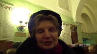 Цветы для Элджернона отзывы, РАМТ 16.01.2014