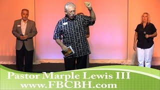 Full Service - Matthew Party, Mark 2:13-17 June 27 2021
