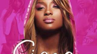 My Goodies - Ciara featuring Petey Pablo