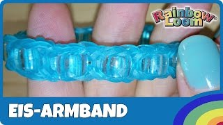 YouTube - Eis-Armband