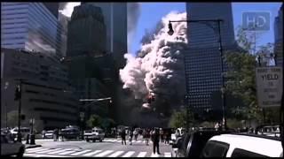 Все будут помнить что произошло 11 сентября 2001 года в США