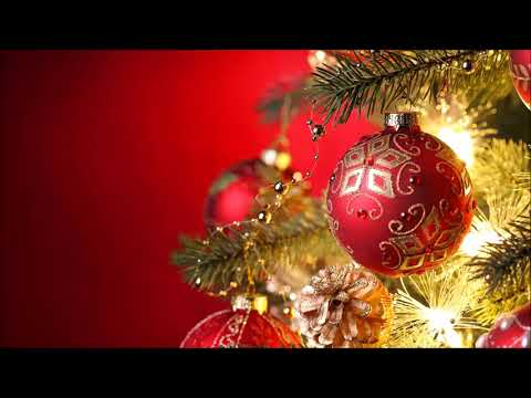 Cool happy Christmas music 2017
