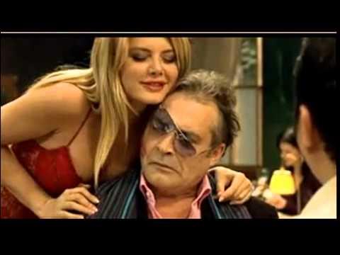 Haluk Bilginer, the best of