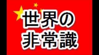 香港メディアはこのほど、中国人観光客の日本でのマナー違反を伝えた日...