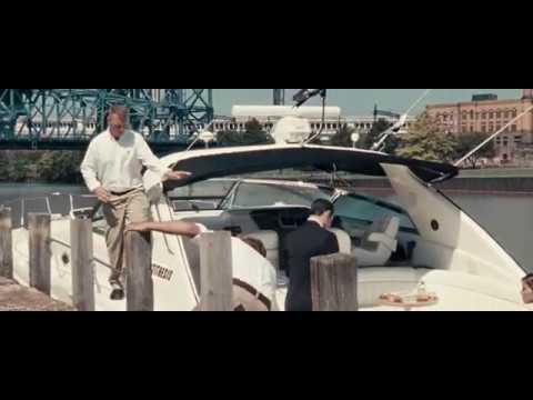watch full action movie Free Runner