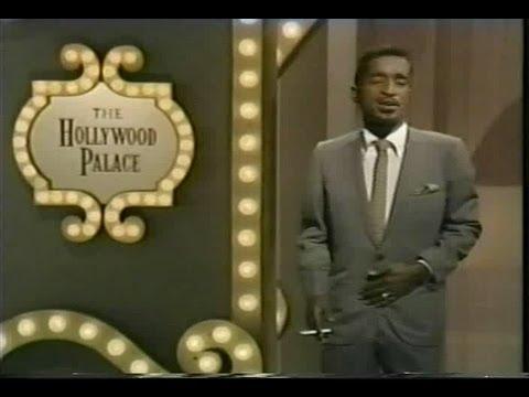Hollywood Palace 4-20 Sammy Davis Jr.(host), Liberace, Mickey Rooney, Kaye Stevens