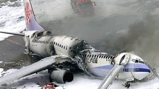 raw-footage-of-the-china-airlines-flight-120-explosion