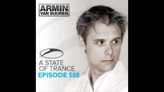 Armin van Buuren feat. Nadia Ali-Feels So Good (Tristan rmx)