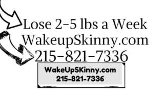 weight loss groups philadelphia