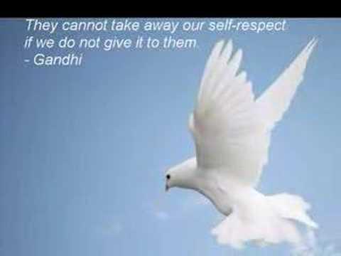 Self Esteem Quotes & Quotations - YouTube