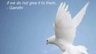 Self Esteem Quotes & Quotations