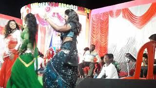 NEHA dance group Korba 6264026421