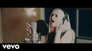 Alice Chater - Heartbreak Hotel (Piano Acoustic Version
