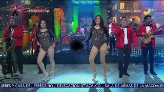 """NATIVO de Fito Martínez - Medley """"El Coque Va"""""""
