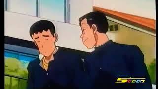 أنا وأخواتي الحلقه 24 جوده HD #كرتون_انا_و_أخواتي_شجاع انا وأخواتي (باليابانية: ツヨシしっかりしなさい) هو مسلسل...