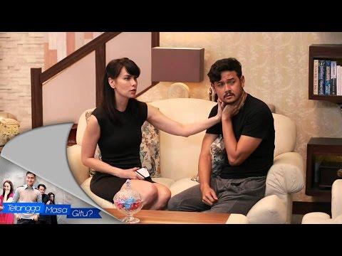 Tetangga Masa Gitu Season 2 - Episode 144 - Gara-gara Sulis (1) - Part 3/4