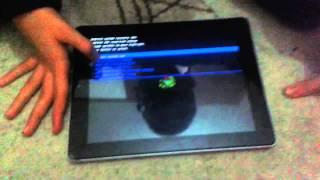 Video Tablet format atma download MP3, 3GP, MP4, WEBM, AVI, FLV Juli 2018