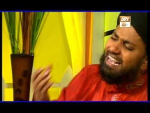 lagyan tor nibhai janda by usman qadri multan new album 2012 qtv