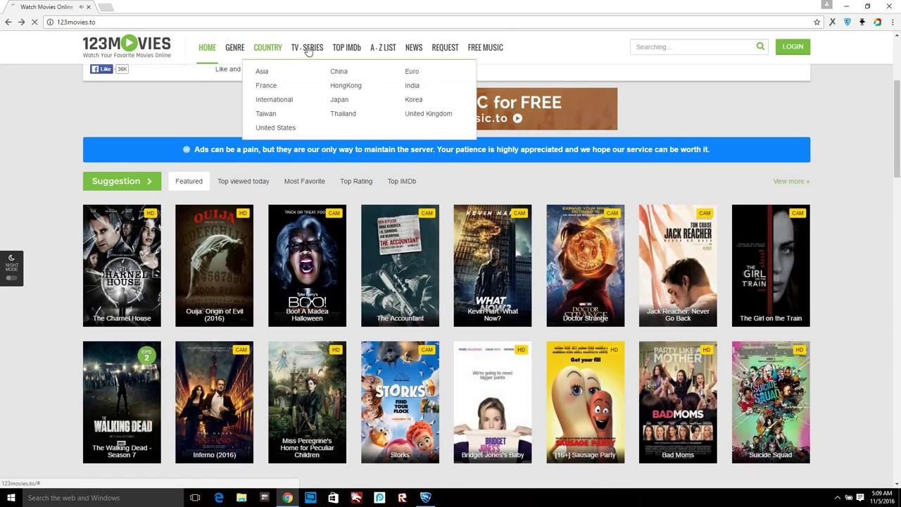 sausage party movie online free 123movies