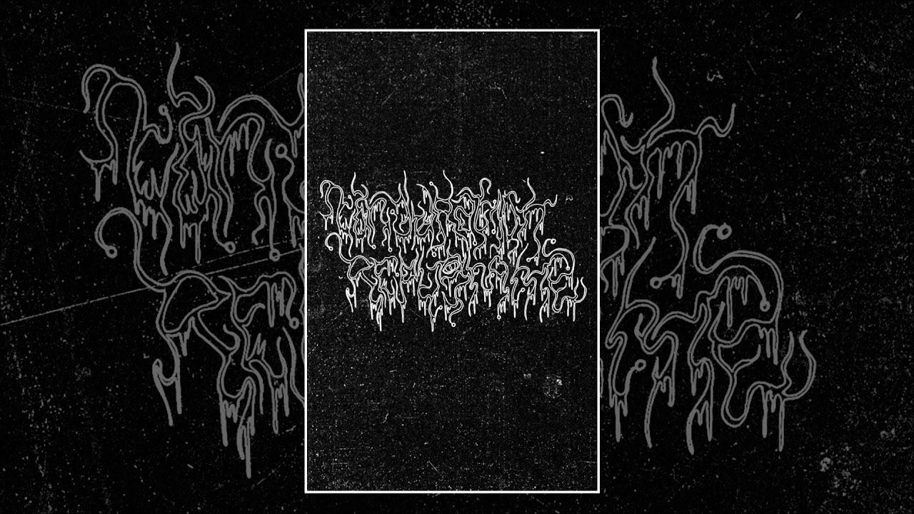 Download Conjuración Repugnante - Conjuración Repugnante [Compilation 2018]
